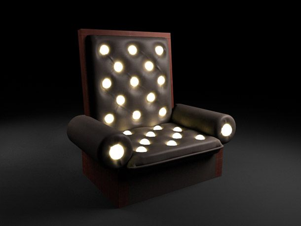 creative furniture ideas. 355 best creative furniture ideas images on pinterest modern table and designs s