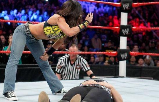 Tlc 2012 John Cena Vs Dolph Ziggler Ladder Match For The