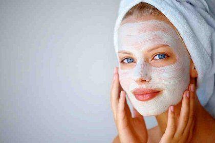 Домашняя маска с эффектом ботокса. 5-ти дневный курс – выглядим моложе на 10 лет!