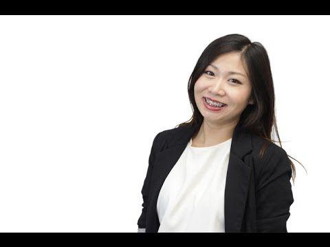 Staff Spotlight - Candice Shao - Accounts Manager
