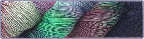 Crabby McCrabbypants : Blue Moon Fiber Arts®, Inc., Custom yarns, patterns, kits, and more