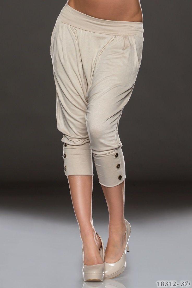 Damenhosen lange 38 inch