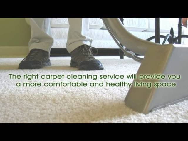 Baton Rouge Carpet Cleaning  (855) 335-8759
