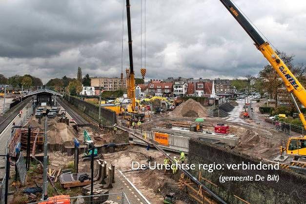 http://www.regioutrecht.nl/home