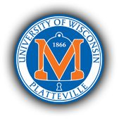University of Wisconsin - Platteville : MSc Project Management PMI accreditation