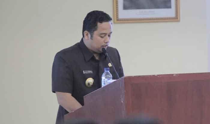 Kontroversi Perwal Kota Tangerang, Perkosa Buruh Kota Seribu Industri