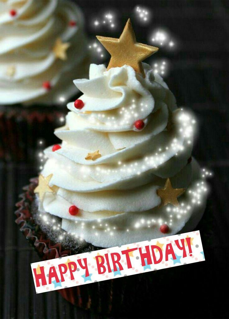 Who Shares My Birthday? Dec 23 Celebrity Birthdays No One ...