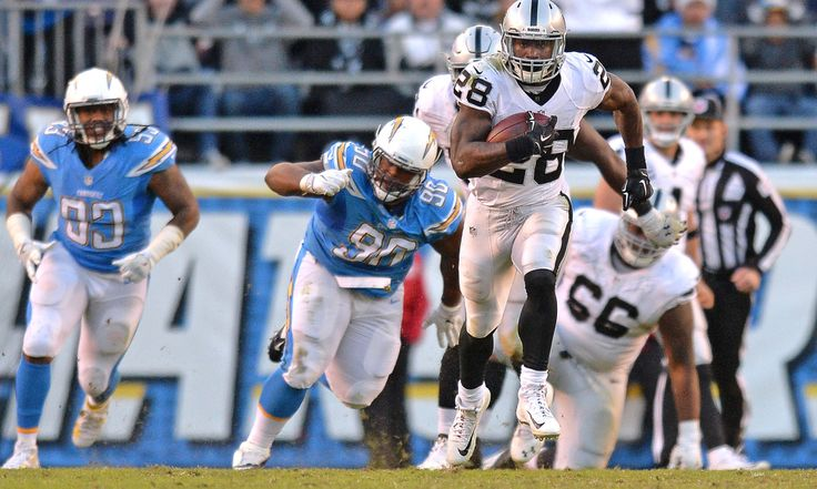 NFL 2016 Week 16: Live Stream, Scores, Stats, News, Online & TV channel Colts vs Raiders http://coltsvraiders.us/