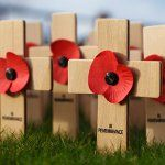 Anzac Day is a national day of remembrance observed in Australia and New Zealand on April 25