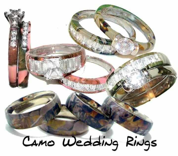 1000+ Ideas About Pink Camo Wedding On Pinterest