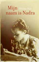 Boekenproeven: Mijn naam is Nadra van Elle van Rijn