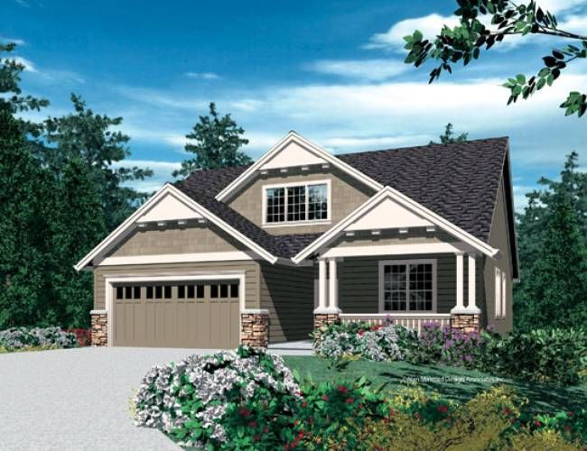Mascord house plan 2185a the chandler angela and tim 39 s House plans mascord