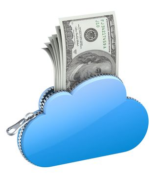 #Cloud #Backup and Disaster Recovery – What you need to consider? – Researcher's Blog https://clean-clouds.com/2016/04/11/cloud-backup-and-disaster-recovery-what-you-need-to-consider/ #cloudcomputing