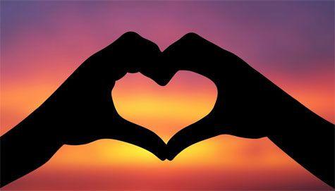 Dia Europeu da Insuficiência Cardíaca assinala-se sábado