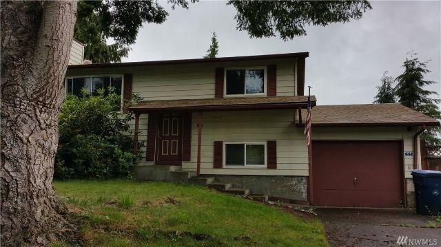 225 PARADISE PKWY, GRANITE FALLS, WA 98252 • Arlington WA Real Estate - Updated Listings, MLS Search