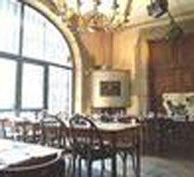 Restaurant Caffe Forte Grenoble | Resto2grenoble.com