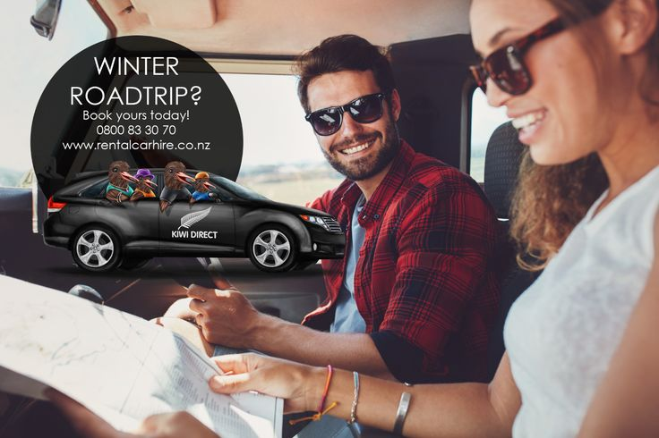 Kiwi Direct Car Rentals offers budget car rental & cheap car hire services for tourists and local travelers in Auckland Airport and across New Zealand.