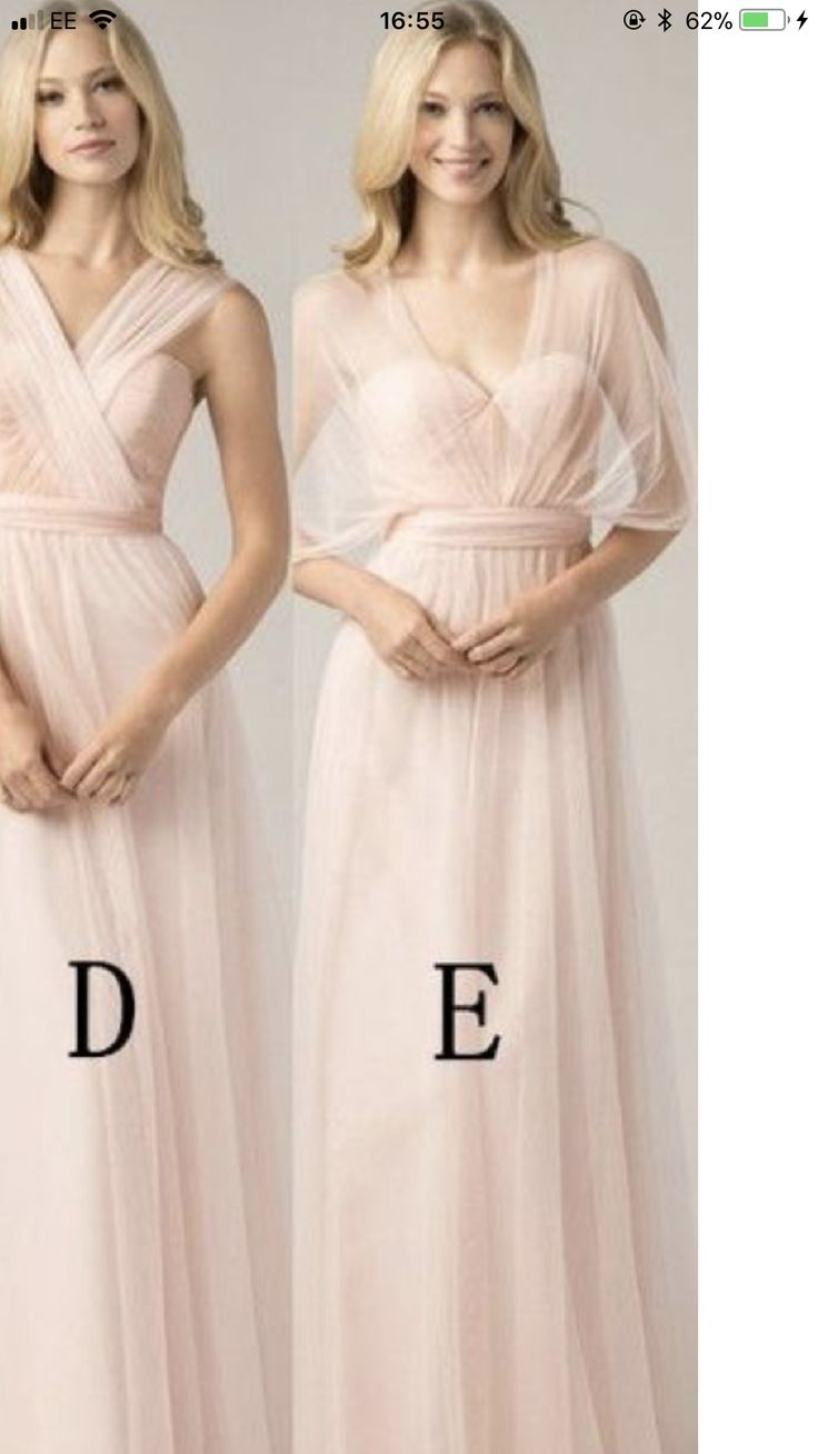 Tweetie De Leon-Gonzales   Formal dresses, Fashion, Prom