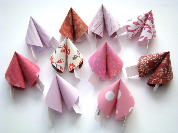 23 best images about Origami on Pinterest | Typography ... - photo#19