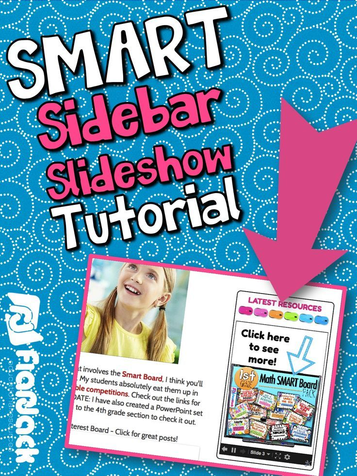 For all those who have a teacher blog or class website, here's a tutorial on how to create an easy-to-keep-updated slideshow in the sidebar by embedding Google Slides.