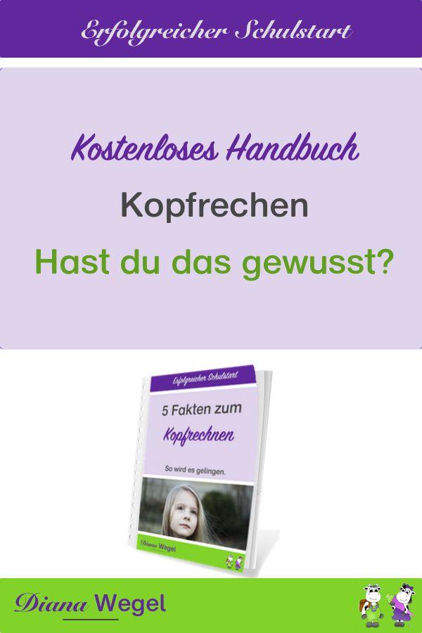 Niedlich Doppel Mathematische Fakten Arbeitsblatt Ideen - Gemischte ...
