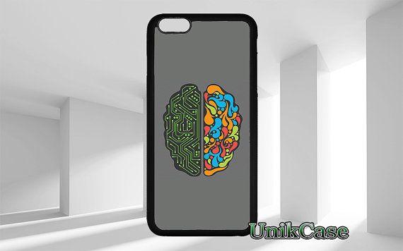 PERSONALIZE YOUR CELL PHONE CASE! MORE THAN 200 MODELS! www.UnikCase.com #Canada #Promo #Creation #UnikCase #Etui #Cellulaire #Phone #Case #Unique #Unik #Android #Amazone #Google #iPhone #Samsung #Blackberry #iPad #Nokia #Nexus #Htc #huawei #LG #Motog #Motoe #Motox #Motorola #Sony #Xperia #brain