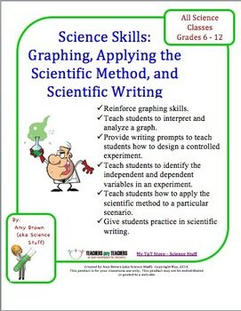 tracing the scientific method essay Science experiment essay an analysis of the use of scientific method in the social and natural science 932 words 2 pages tracing history for the fear of science.