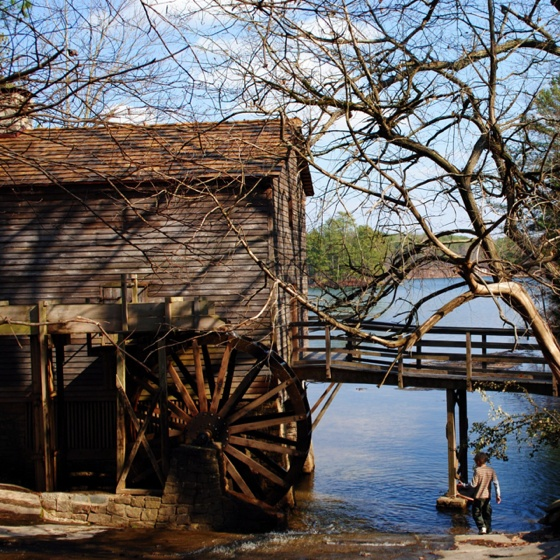 Marble Water Wheels : Best images about grist mills on pinterest water