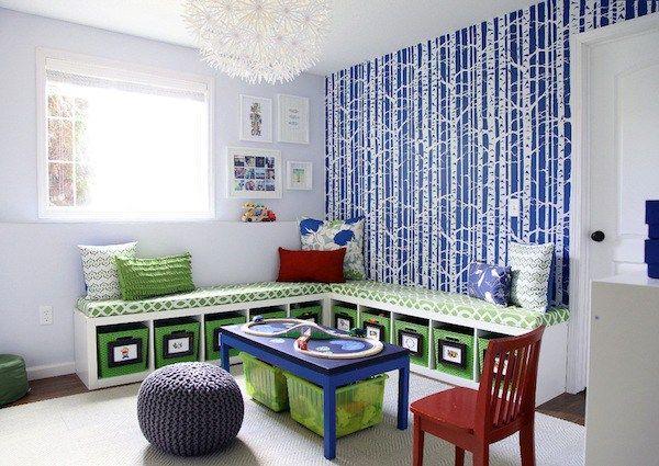 Playroom1.jpg (600×425)