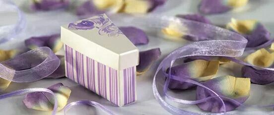 Cake Boxes Lula Mai Table Decor Pinterest