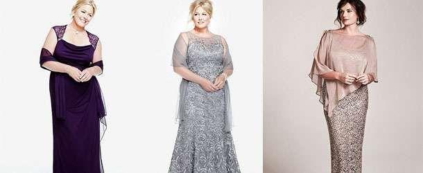 Dugun Icin En Guzel Kayinvalide Kiyafetleri 2020 Kiyafet The Dress Moda Stilleri