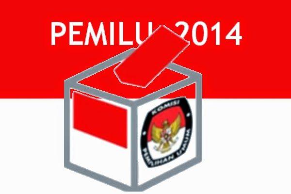 The Royal Indonesia TV Online: KPU pangkas jumlah TPS di seluruh Indonesia Arief menjelaskan, pengurangan dilakukan dengan menggabungkan beberapa TPS yang memiliki jumlah pemilih kurang dari 800 pemilih ke dalam satu TPS. Hal ini, sesuai dengan Undang-Undang Pemilu yang menyebutkan batas maksimal jumlah pemilih dalam satu TPS adalah 800 pemilih.