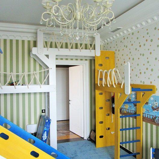 Дневник Полосатая Лошадка - детская мебель (sellfabrika) – BabyBlog.ru