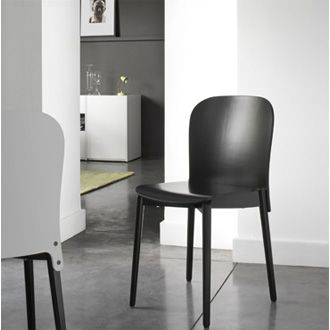 17 Best Images About Ligne Roset 39 Dining Chairs 39 On