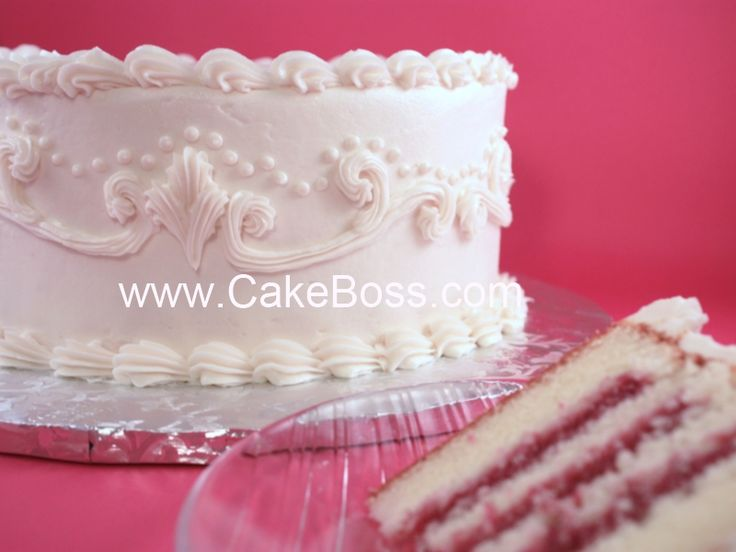 Cake Boss Icing A Cake : 17 Best ideas about Cake Boss Wedding on Pinterest ...