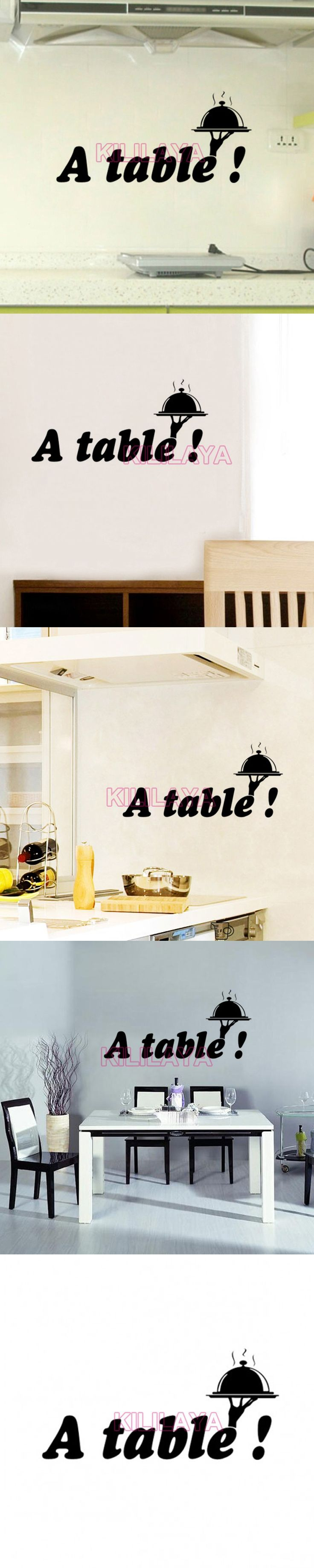 Mural Tiles For Kitchen Decor 66 Best Images About Stickers On Pinterest Mural Wall House