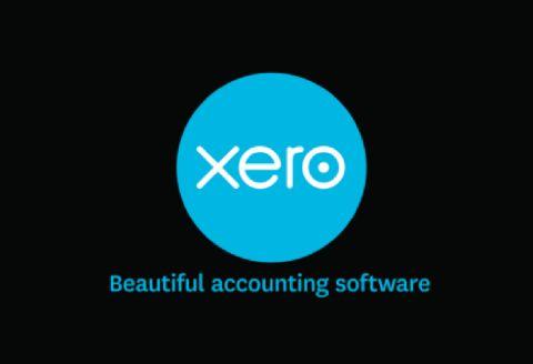 Cloud Accounting http://turnkeysoftware.co.za