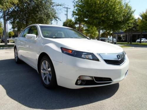 Best Lease Price 2014 Acura TL Base $0 Down Lease Offer