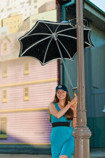 """""""Hidden"""" things to see and do at Disney World"""