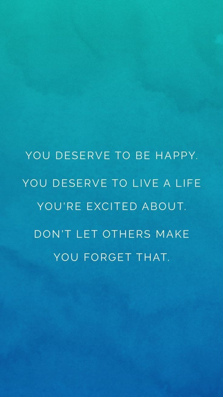 Living Life Happy Quotes Best 25 Happiness Ideas On Pinterest  Quotes About Progress