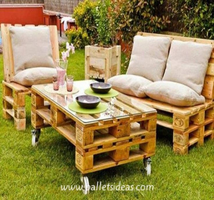 Meer dan 1000 afbeeldingen over steigerhout pallets op for H furniture facebook