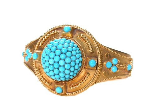 246 best Persian Turquoise images on Pinterest Jewelry Fine