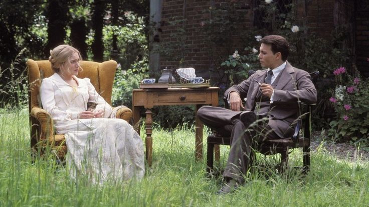 Watch streaming Finding Neverland movie online full in HD. You can streaming movies you want here. Watch or download Finding Neverland with other genre, legally and unlimited. Download Finding Neverland movie at full speed with unlimited bandwidth and watch Finding Neverland movie streaming without survey. And get access to More than 10 Million Movies for FREE.  watch here  : http://rainierland.me/finding-neverland-2/
