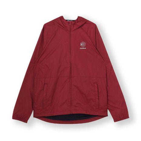 リーボック REEBOK スウェットジャケット ウィンドブレーカー リーボック クラシック BQT11-AY1178|スポーツ用品通販のゼビオ