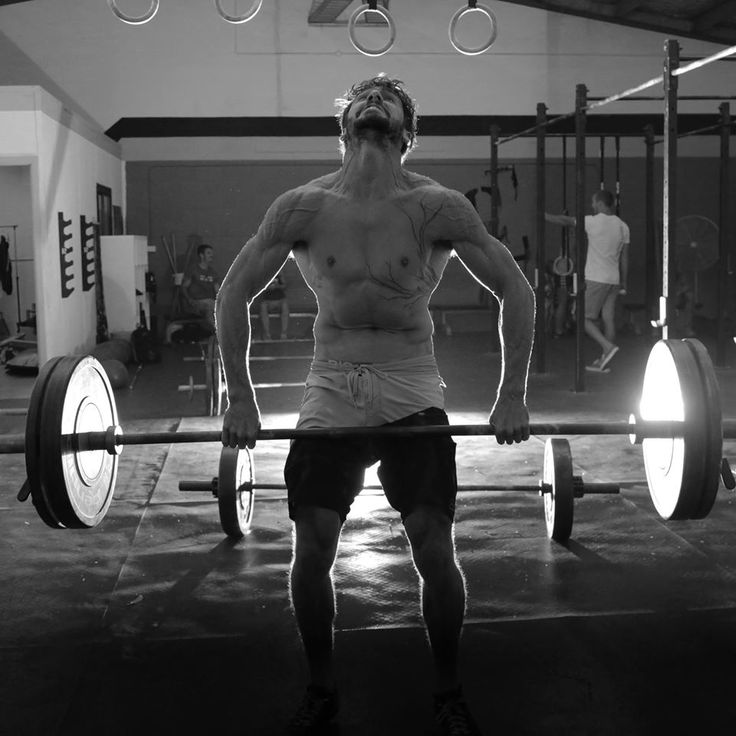 During the 2015 CrossFit Open, I had the pleasure of shooting at CrossFit Cronulla, in Sydney Australia. It was during the fourth week of the Open when