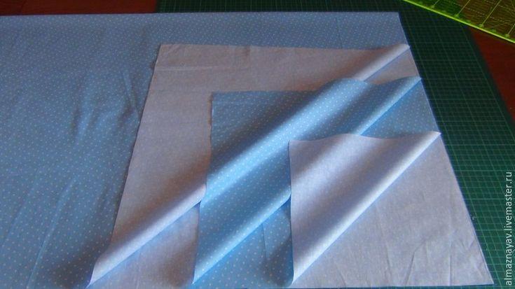 Хочу показать, как шить простынь на резинке. Отглаживаю я окончательно уже готовое изделие, так как в процессе шитья все равно ткань мнется, поэтому на фото она слегка замята, но это не важно . Для шитья нам понадобятся : 1. Ткань. 2. Линейка, ножницы. 3. Резинка. 4. Нитки и швейная машинка. Нам необходимо готовое изделие с размером: 120*60см , и высота матраса 20 см.
