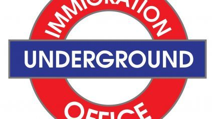 Kto i gdzie pomoże Wam uzyskać kartę pobytu i zezwolenie na pracę