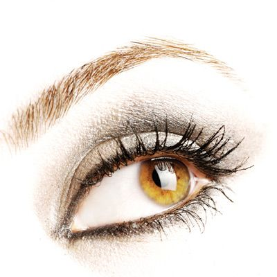 Profit from Eyebrow Design and Brazilian Waxing