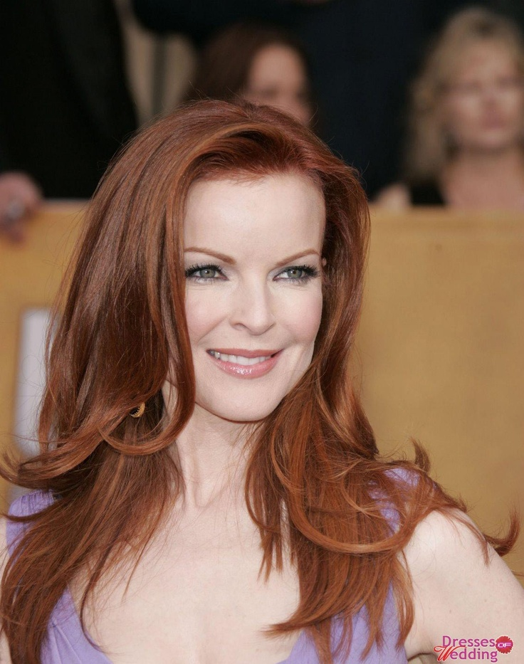 Marcia Cross Hair Marcia Cross Marcia Cross Wallpapers 95944