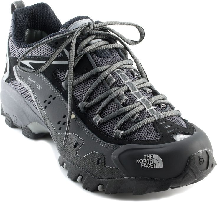 $120 - The North Face Ultra 106 Gore-Tex XCR Trail-Running Shoes - Mens - Free Shipping at REI.com